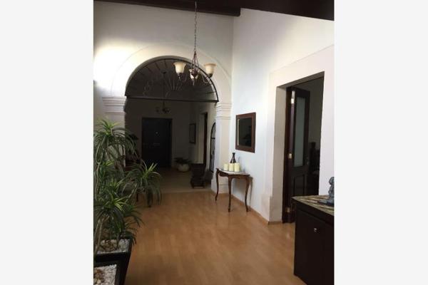 Foto de casa en venta en s/n , victoria de durango centro, durango, durango, 9982745 No. 13