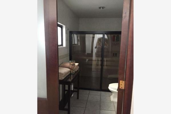 Foto de casa en venta en s/n , victoria de durango centro, durango, durango, 9982745 No. 14