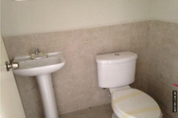 Foto de bodega en renta en s/n , villa de san miguel, guadalupe, nuevo león, 9958789 No. 06