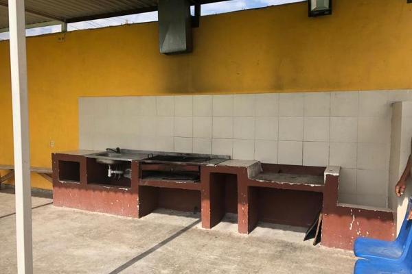 Foto de rancho en venta en s/n , villa jardín, lerdo, durango, 9949767 No. 01
