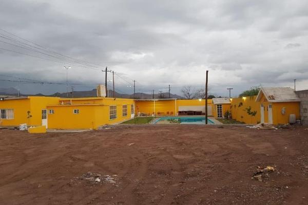 Foto de rancho en venta en s/n , villa jardín, lerdo, durango, 9949767 No. 02