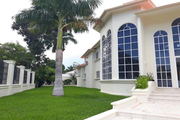 Foto de casa en venta en s/n , villa juárez, benito juárez, sonora, 10105957 No. 03