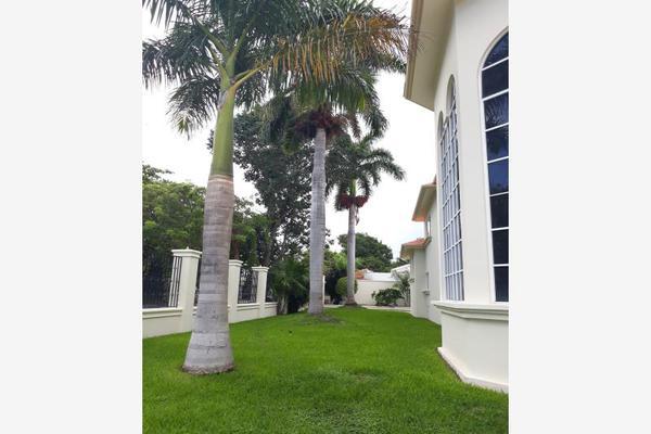Foto de casa en venta en s/n , villa juárez, benito juárez, sonora, 10105957 No. 05