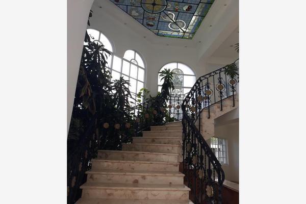 Foto de casa en venta en s/n , villa juárez, benito juárez, sonora, 10105957 No. 11