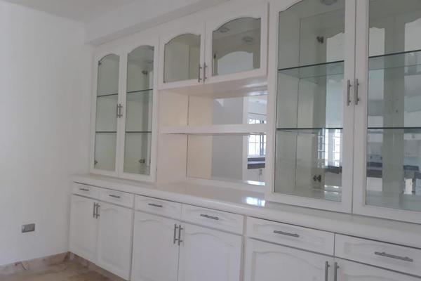 Foto de casa en venta en s/n , villa juárez, benito juárez, sonora, 10105957 No. 12