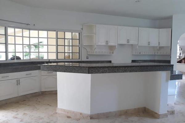 Foto de casa en venta en s/n , villa juárez, benito juárez, sonora, 10105957 No. 13