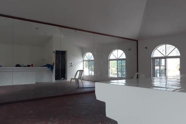 Foto de casa en venta en s/n , villa juárez, benito juárez, sonora, 10105957 No. 14