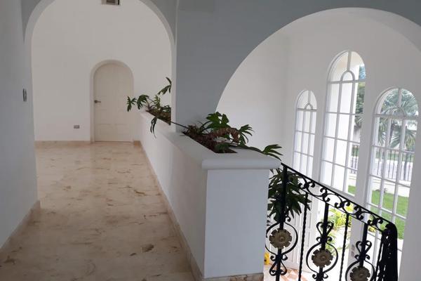 Foto de casa en venta en s/n , villa juárez, benito juárez, sonora, 10105957 No. 15