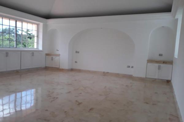 Foto de casa en venta en s/n , villa juárez, benito juárez, sonora, 10105957 No. 17
