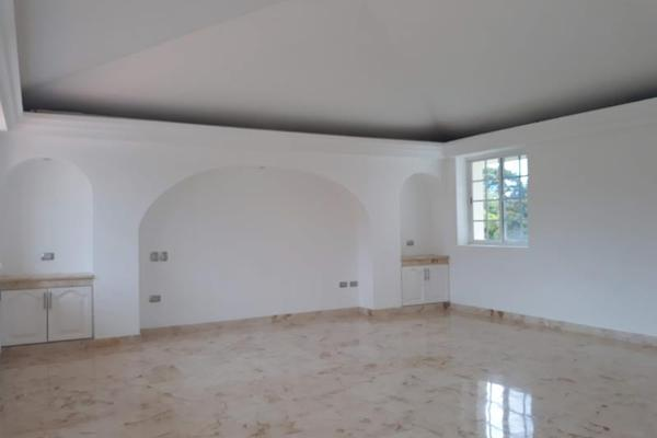 Foto de casa en venta en s/n , villa juárez, benito juárez, sonora, 10105957 No. 18