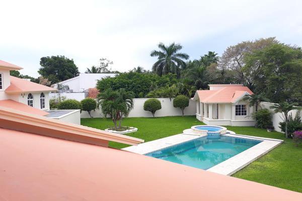 Foto de casa en venta en s/n , villa juárez, benito juárez, sonora, 10105957 No. 19
