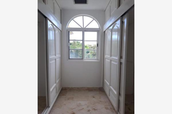 Foto de casa en venta en s/n , villa juárez, benito juárez, sonora, 10105957 No. 20