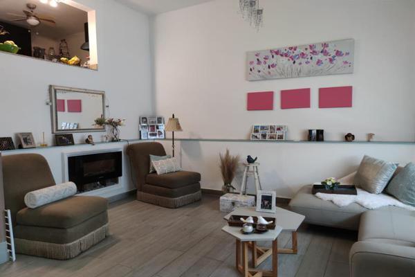 Foto de casa en venta en sn , villa las fuentes, monterrey, nuevo león, 0 No. 04