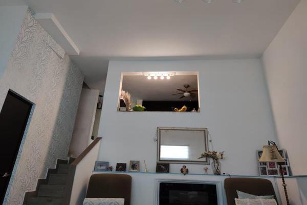 Foto de casa en venta en sn , villa las fuentes, monterrey, nuevo león, 0 No. 06