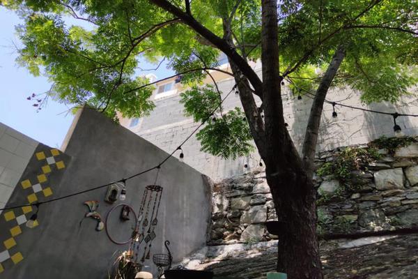 Foto de casa en venta en sn , villa las fuentes, monterrey, nuevo león, 0 No. 13