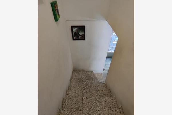 Foto de casa en venta en sn , villa las fuentes, monterrey, nuevo león, 0 No. 14