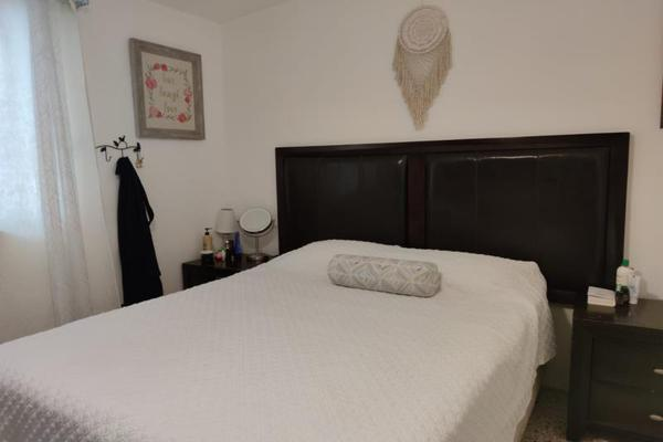 Foto de casa en venta en sn , villa las fuentes, monterrey, nuevo león, 0 No. 15