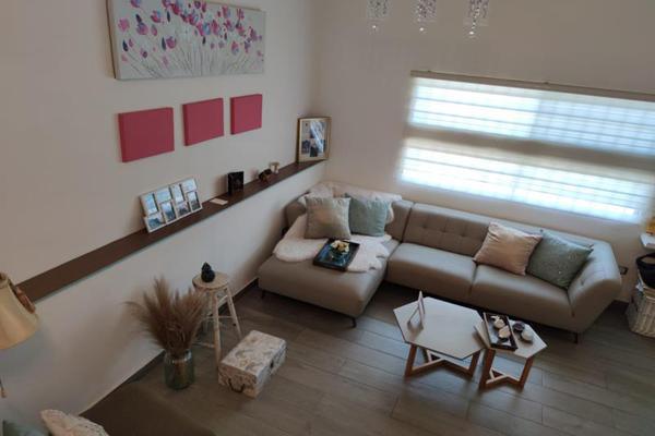 Foto de casa en venta en sn , villa las fuentes, monterrey, nuevo león, 0 No. 19