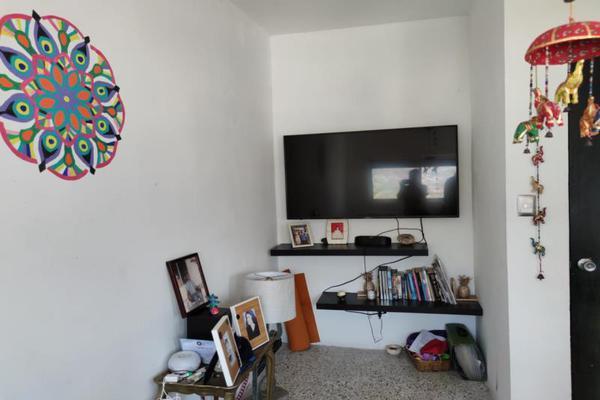 Foto de casa en venta en sn , villa las fuentes, monterrey, nuevo león, 0 No. 21