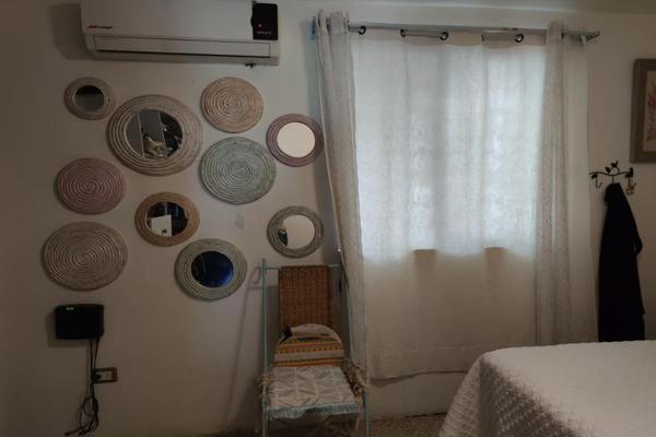 Foto de casa en venta en sn , villa las fuentes, monterrey, nuevo león, 0 No. 25