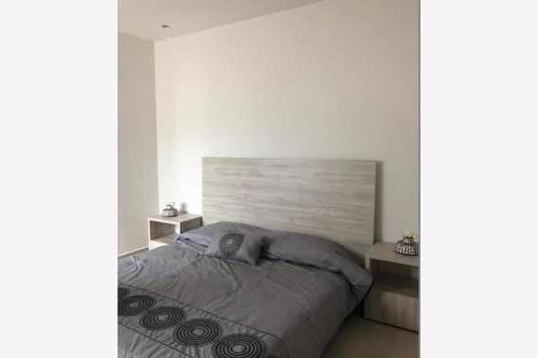 Foto de casa en venta en s/n , villa magna, saltillo, coahuila de zaragoza, 9959323 No. 02