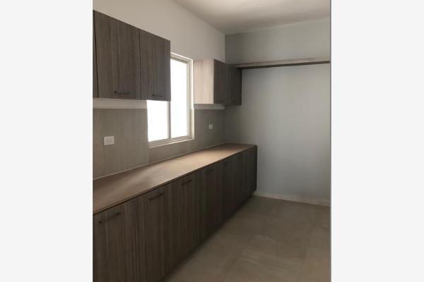 Foto de casa en venta en s/n , villa magna, saltillo, coahuila de zaragoza, 9959323 No. 08