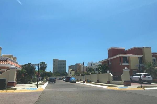 Foto de casa en venta en s/n , villa marina, mazatlán, sinaloa, 9951338 No. 03