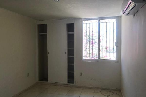 Foto de casa en venta en s/n , villa marina, mazatlán, sinaloa, 9951338 No. 06