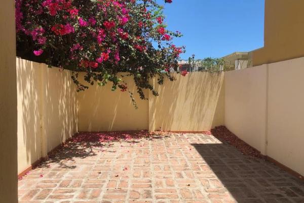 Foto de casa en venta en s/n , villa marina, mazatlán, sinaloa, 9951338 No. 08