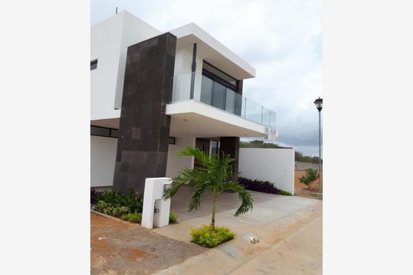Foto de casa en venta en s/n , villa marina, mazatlán, sinaloa, 9993225 No. 02