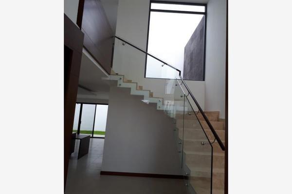 Foto de casa en venta en s/n , villa marina, mazatlán, sinaloa, 9993225 No. 04