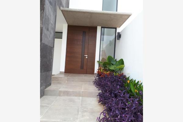 Foto de casa en venta en s/n , villa marina, mazatlán, sinaloa, 9993225 No. 05