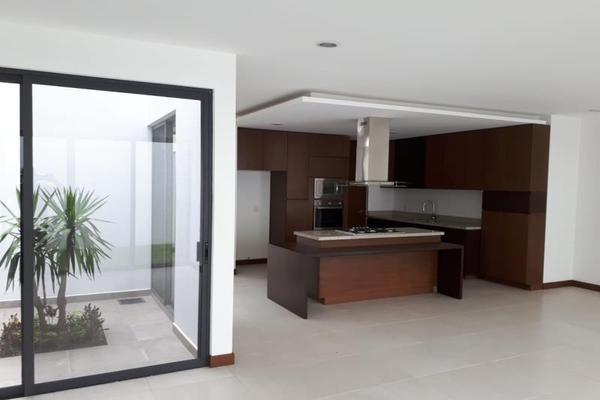 Foto de casa en venta en s/n , villa marina, mazatlán, sinaloa, 9993225 No. 06
