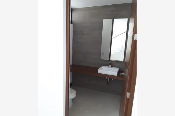 Foto de casa en venta en s/n , villa marina, mazatlán, sinaloa, 9993225 No. 07