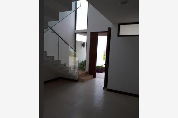 Foto de casa en venta en s/n , villa marina, mazatlán, sinaloa, 9993225 No. 08