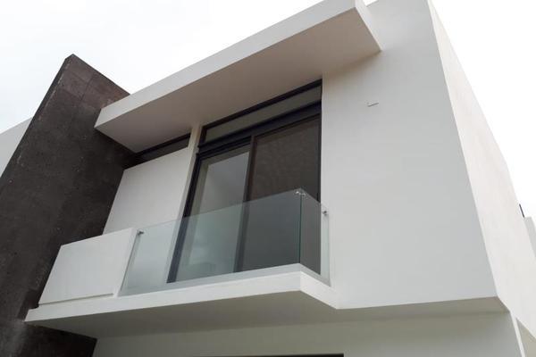 Foto de casa en venta en s/n , villa marina, mazatlán, sinaloa, 9993225 No. 09