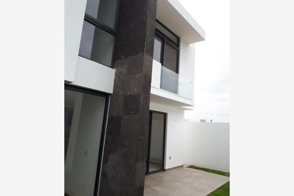 Foto de casa en venta en s/n , villa marina, mazatlán, sinaloa, 9993225 No. 11