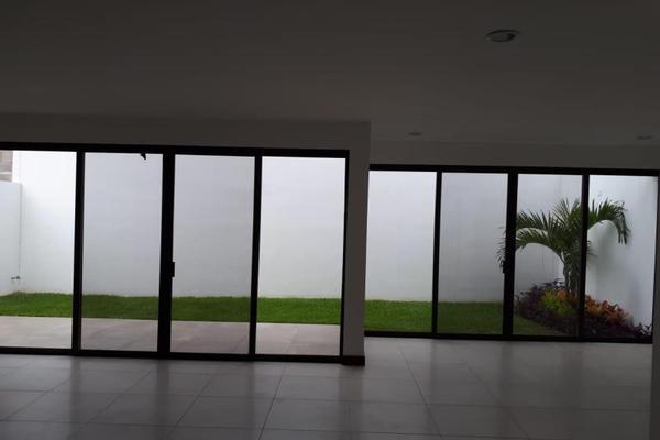 Foto de casa en venta en s/n , villa marina, mazatlán, sinaloa, 9993225 No. 12