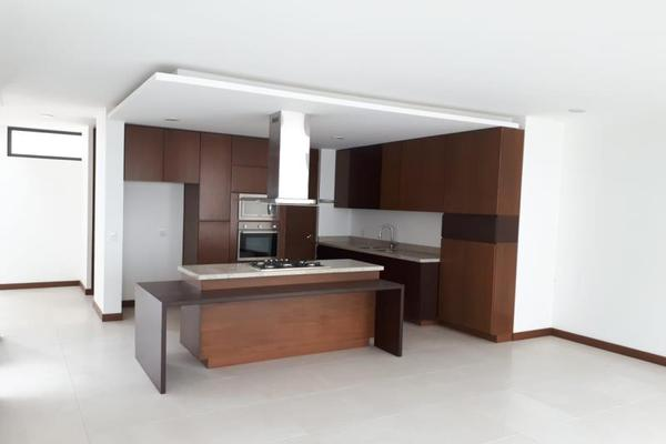 Foto de casa en venta en s/n , villa marina, mazatlán, sinaloa, 9993225 No. 13
