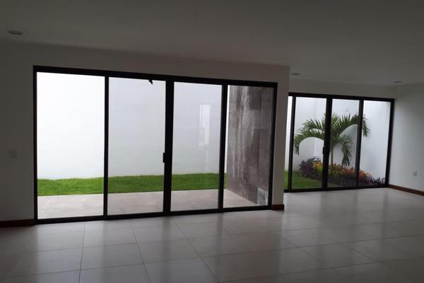 Foto de casa en venta en s/n , villa marina, mazatlán, sinaloa, 9993225 No. 14