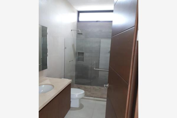 Foto de casa en venta en s/n , villa marina, mazatlán, sinaloa, 9993225 No. 15