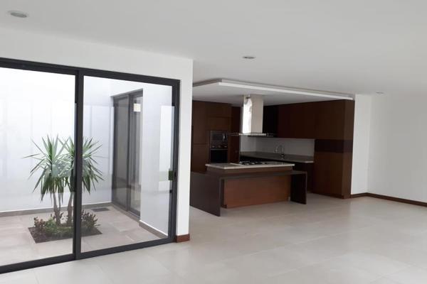 Foto de casa en venta en s/n , villa marina, mazatlán, sinaloa, 9993225 No. 16