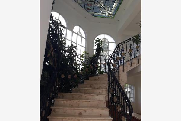 Foto de casa en venta en s/n , villa marino, benito juárez, quintana roo, 10105957 No. 19