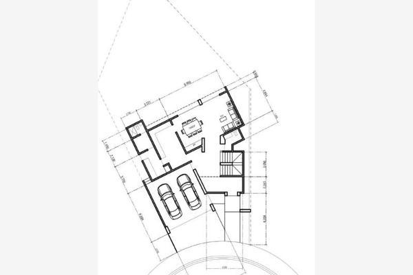 Foto de casa en venta en s/n , villa murano, monterrey, nuevo león, 9951588 No. 06