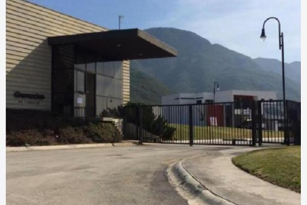 Foto de casa en venta en s/n , villa murano, monterrey, nuevo león, 9951588 No. 07