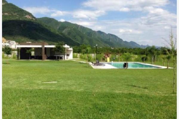 Foto de casa en venta en s/n , villa murano, monterrey, nuevo león, 9951588 No. 08