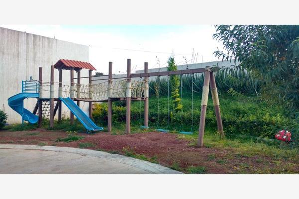 Foto de casa en venta en sn , villa rincón de las montañas, tlalmanalco, méxico, 0 No. 02