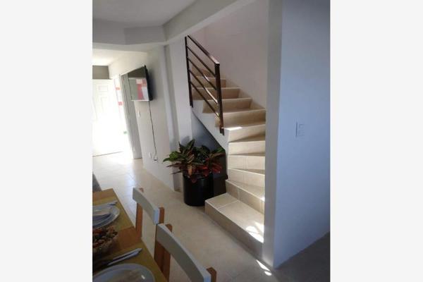 Foto de casa en venta en sn , villa rincón de las montañas, tlalmanalco, méxico, 0 No. 10