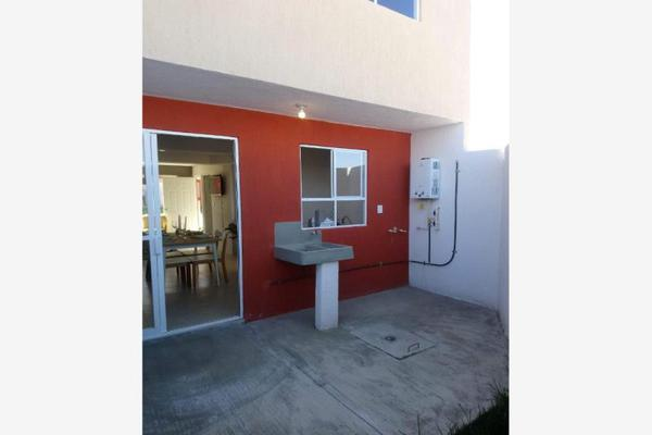 Foto de casa en venta en sn , villa rincón de las montañas, tlalmanalco, méxico, 0 No. 11
