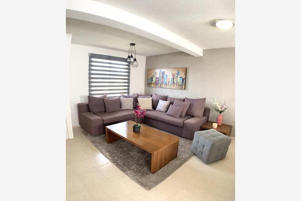 Foto de casa en venta en sn , villa rincón de las montañas, tlalmanalco, méxico, 0 No. 03